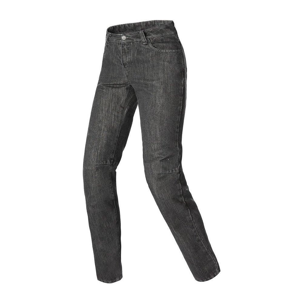 Dainese Ladies' California Kevlar Jeans - Denim