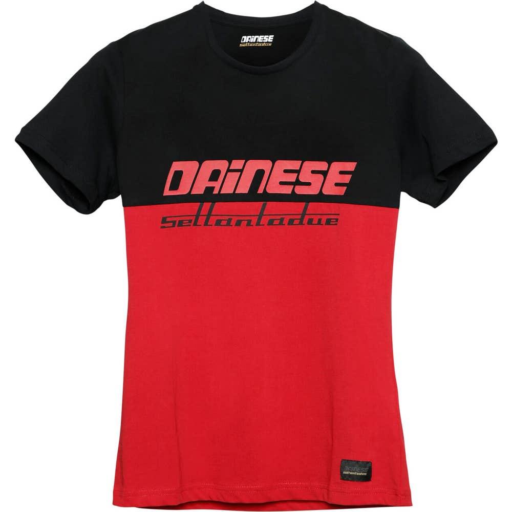 Settantadue Ladies Dunes T-Shirt