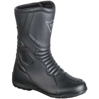 Dainese Ladies' Freeland Gore-Tex Boots