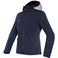 Dainese Ladies Mayfair D-Dry Jacket