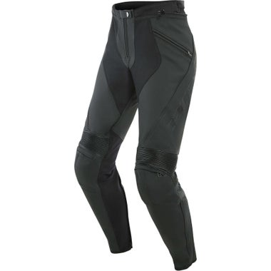Dainese Ladies Pony 3 Leather Trousers