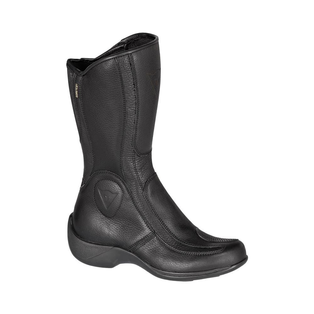 Dainese Ladies' Svelta Gore-Tex Boots - Black
