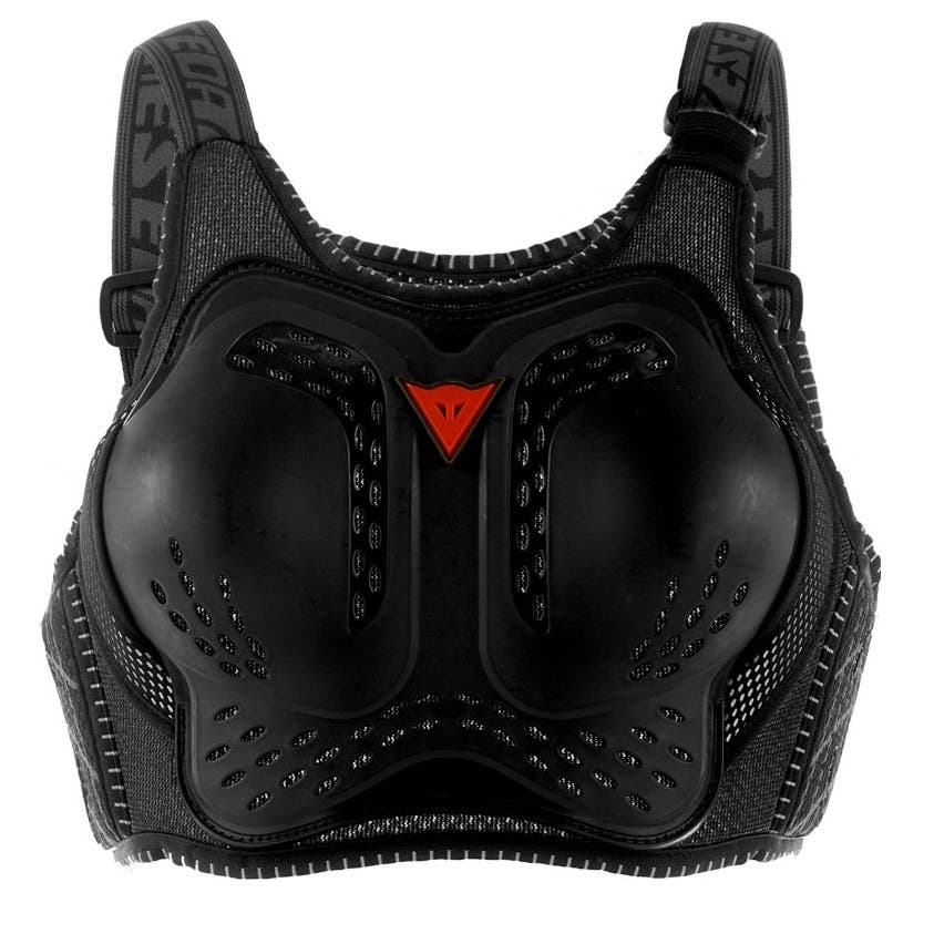 Dainese Ladies' Thorax Pro Chest Protector