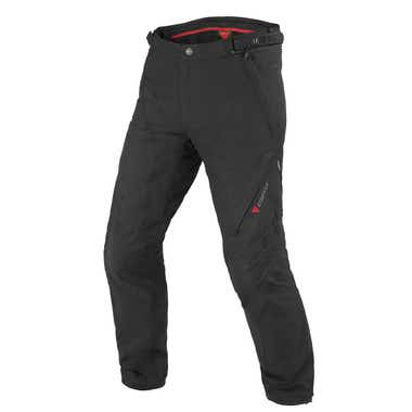 Dainese Ladies' Travelguard Gore-Tex Trousers - Black
