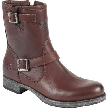 Dainese Ladies' Vicky Leather Shoes