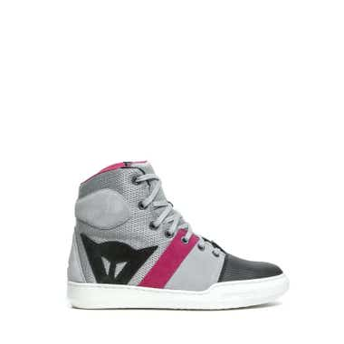 Dainese Ladies York Air Shoes