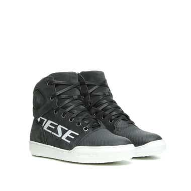 Dainese Ladies York D-Wp Shoes