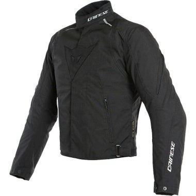 Dainese Laguna Seca 3 D-Dry Waterproof Jacket