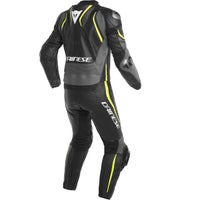 Dainese Laguna Seca 4 Two Piece Leather Suit