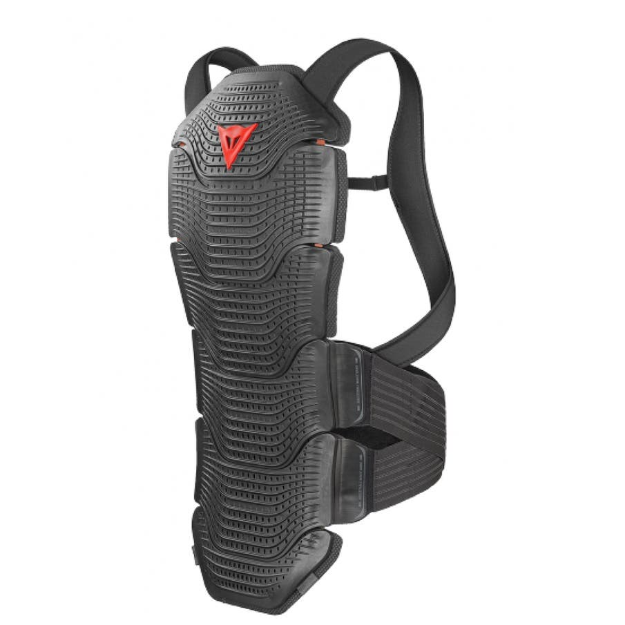 Dainese Manis 55 Back Protector
