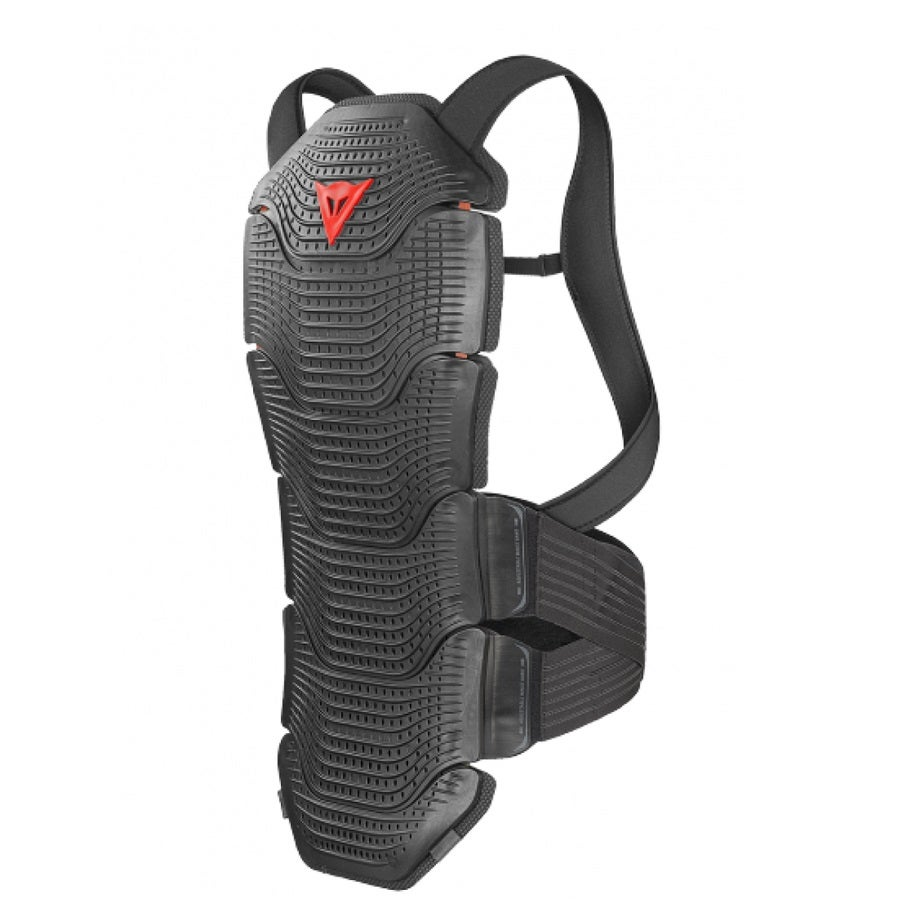 Dainese Manis 65 Back Protector