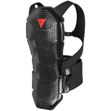 Dainese Manis D1 Back Protector - 65 Length