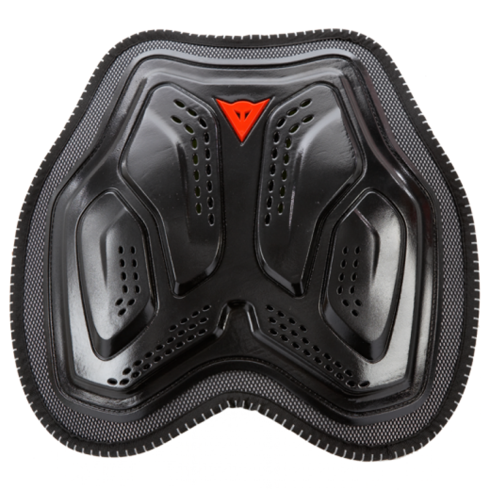 Dainese Men's Thorax Chest Protector