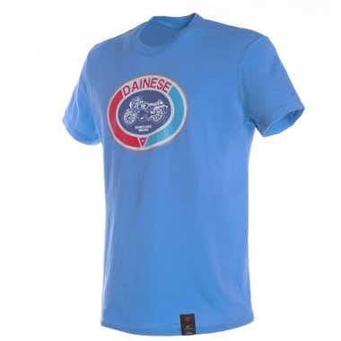 Dainese Moto 72 T-Shirt