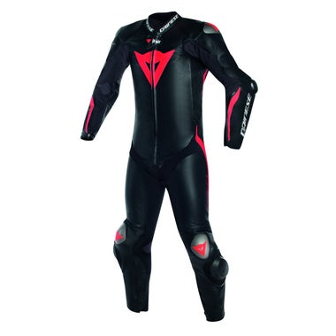 Dainese Mugello R D-air Leather Suit