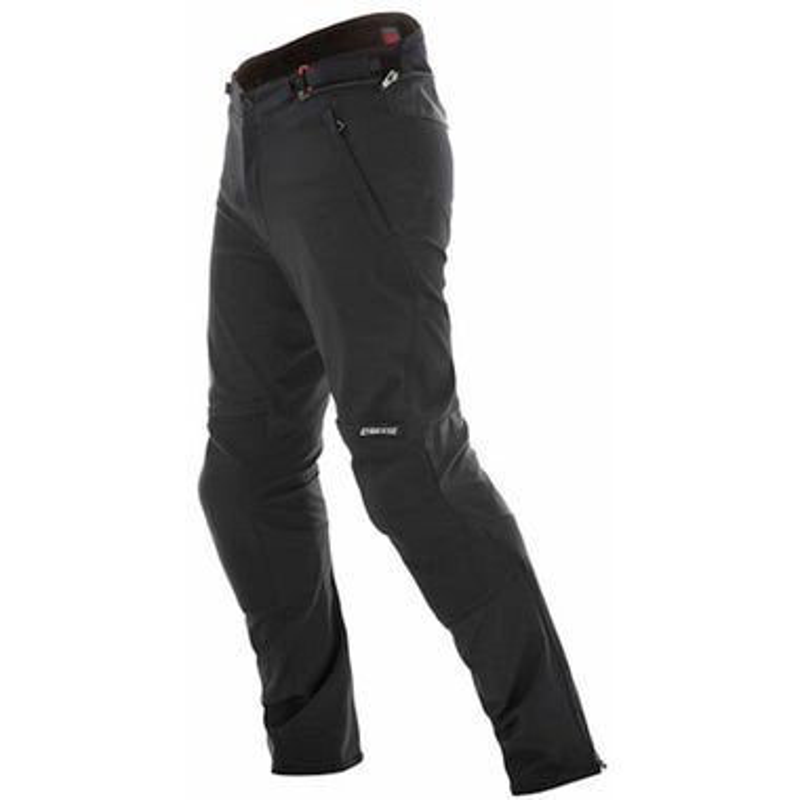 Dainese New Drake Air ST Tex Trousers