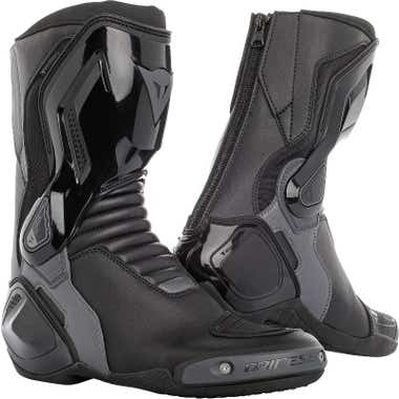 Dainese Nexus D-WP Waterproof Boots