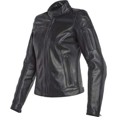 Dainese Ladies' Nikita 2 Leather Jacket