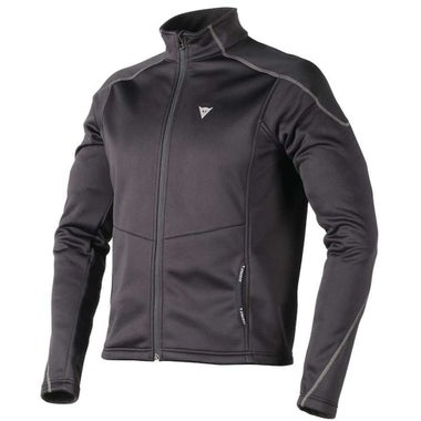 Dainese No Wind D1 Mid Layer Jacket