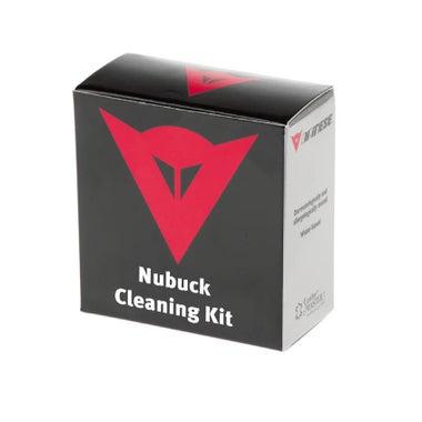 Dainese Nubuck Cleaning Kit