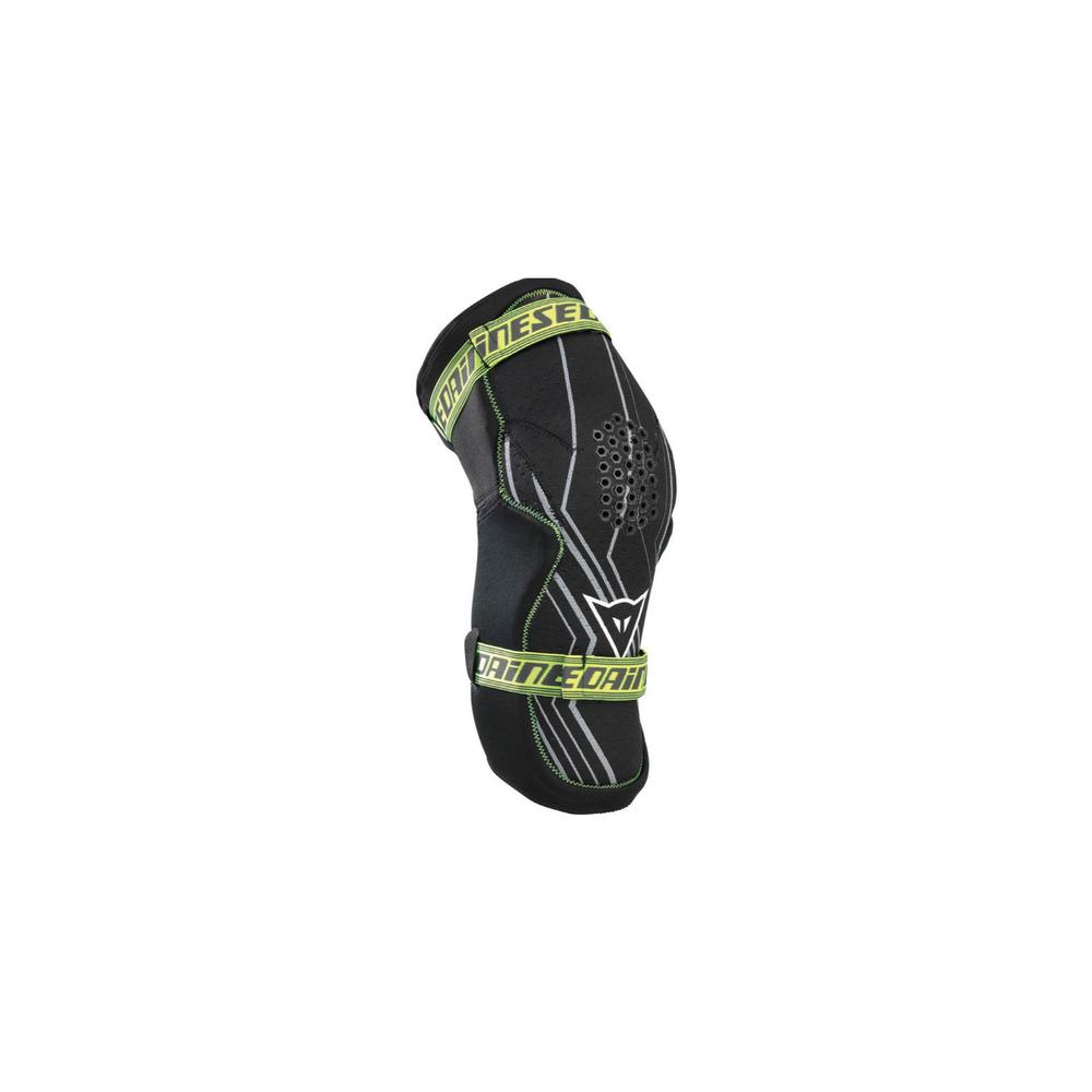 Dainese Oak Soft Knee Protectors