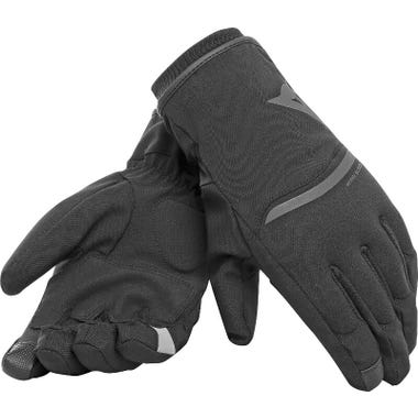 Dainese Plaza 2 D-Dry Waterproof Gloves