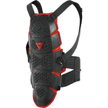 Dainese Pro-Speed Back S