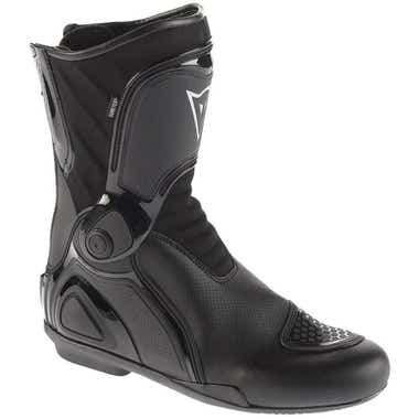 Dainese R TRQ-Tour Gore-Tex Waterproof Boots