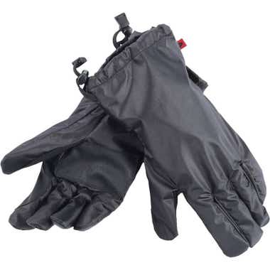Dainese Waterproof Rain Overgloves