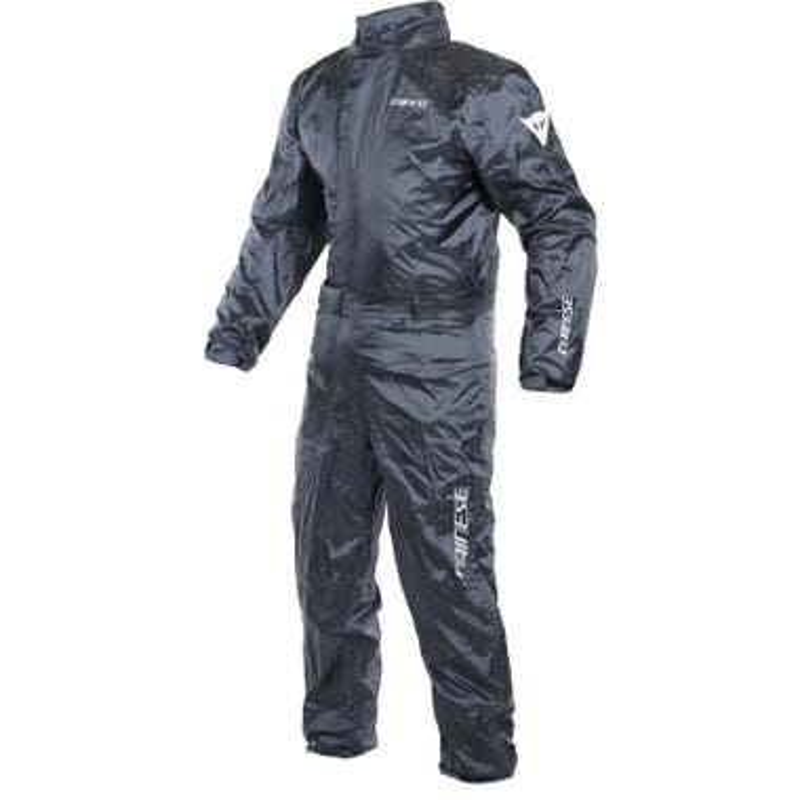 Dainese Waterproof Rain Suit