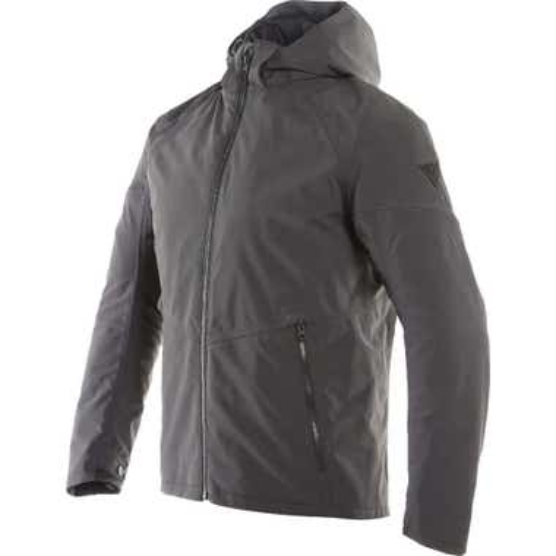 Dainese Saint Germain Gore-Tex Waterproof Jacket