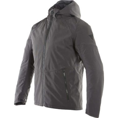 Dainese Saint Germain Gore-Tex Waterproof Jacket