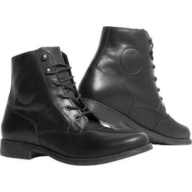 DAINESE SHELTON D-WP SHOES