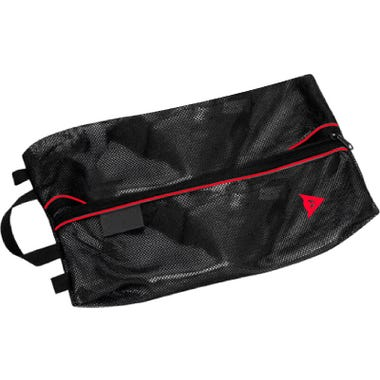 Dainese Explorer Shoe Bag