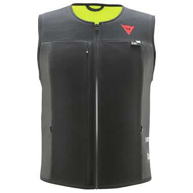 Dainese Ladies Smart Jacket