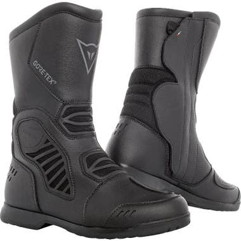 Dainese Solarys Gore-Tex Waterproof Boots