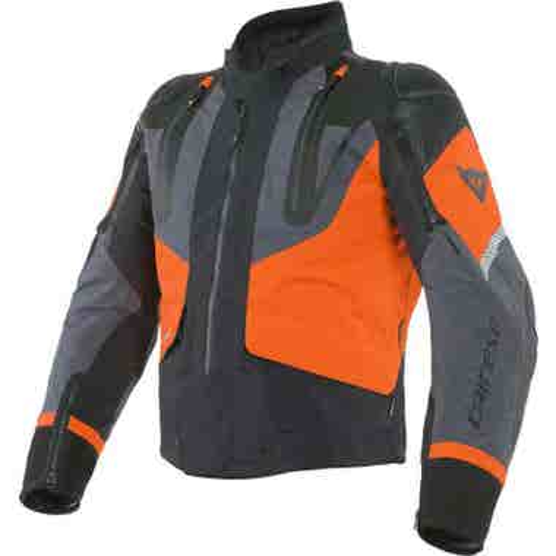 Dainese Sport Master Laminate Gore-tex Jacket