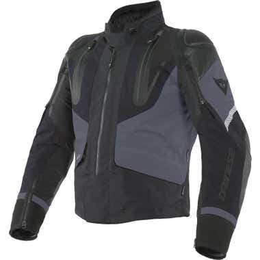 Dainese Sport Master Gore-Tex Jacket - ShortTall