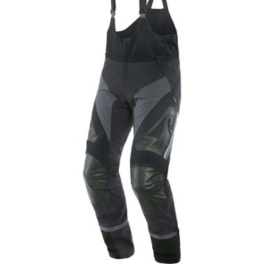 Dainese Sport Master Gore-Tex Trousers