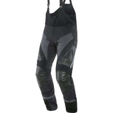 Dainese Sport Master Gore-Tex Trousers - ShortTall