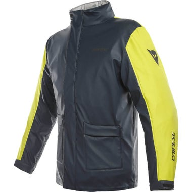 Dainese Storm Textile Waterproof Jacket