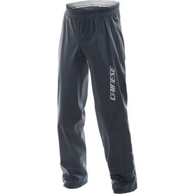 Dainese Ladies' Storm Textile Waterproof Pants