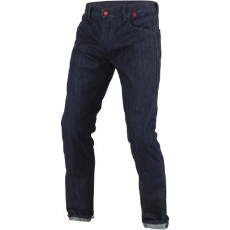 Dainese Strokeville Slim/Regular Aramid Fibre Jeans
