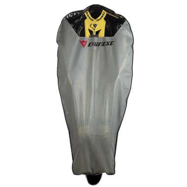 Dainese Suit Covers