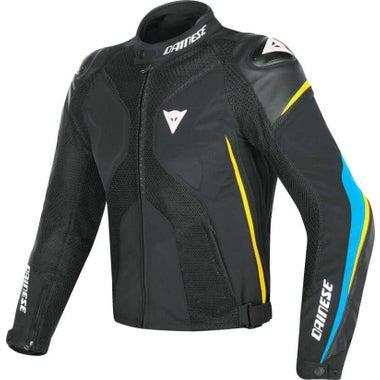 Dainese Super Rider D-Dry Waterproof Jacket