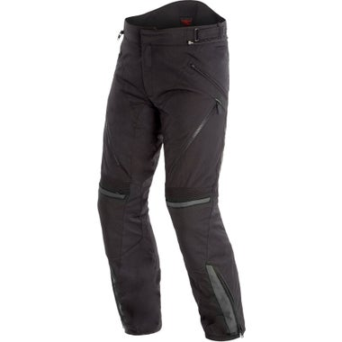 DAINESE TEMPEST 2 D-DRY TROUSERS