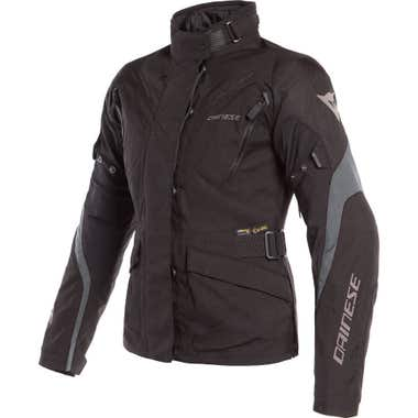 DAINESE TEMPEST 2 LADY D-DRY JACKET