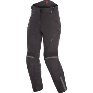 DAINESE TEMPEST 2 LADY D-DRY TROUSERS