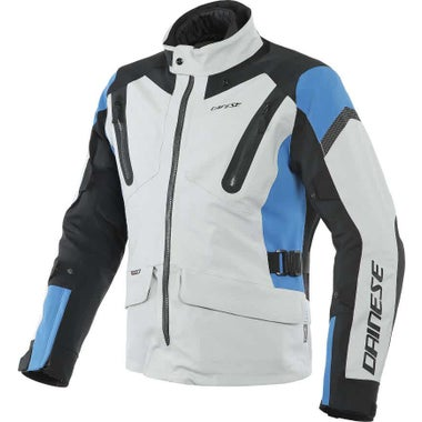 Dainese Tonale D-Dry Jacket
