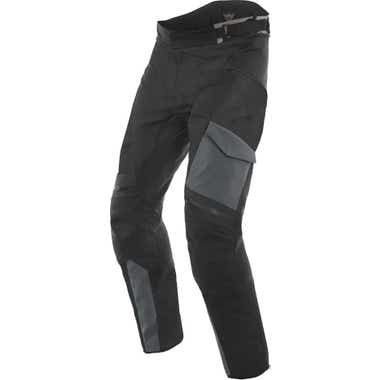 Dainese Tonale D-Dry Trousers